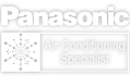 Panasonic Air Conditioning Specialist